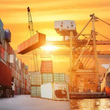 international_transport_forwarding, forwarding sirketi,
